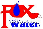 Fox Water specializes in Non-Chemical / Non-Magnetic water treatment services as well as water conditioning and purification equipment